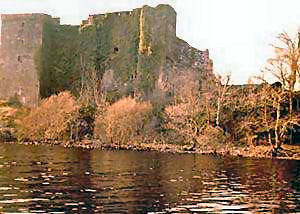innisconnecastle.jpg